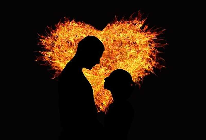Τα 3 στάδια των σχέσεων και η συναισθηματική παραμέληση από την παιδική ηλικία