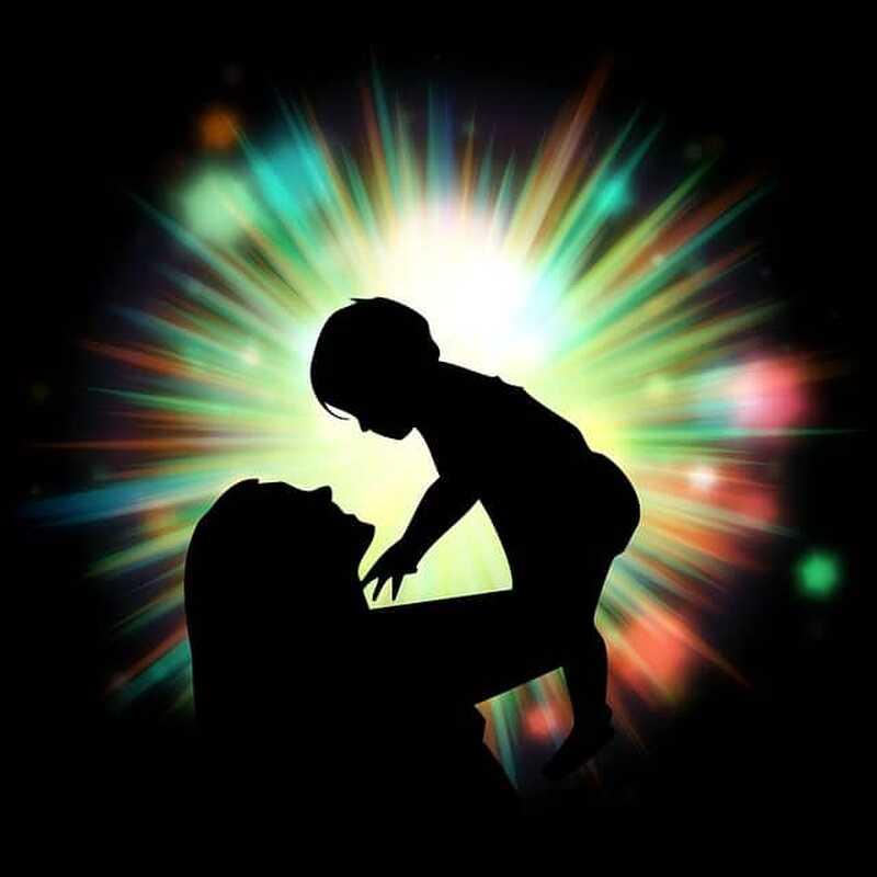 Trei moduri uimitoare pe care le poți re-părinți