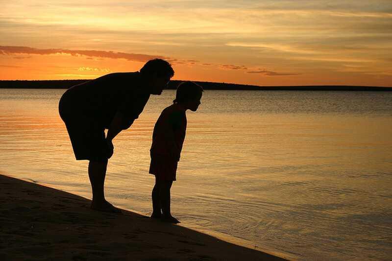 Három tipp a gyermek érzelmi intelligenciájának megtanítására
