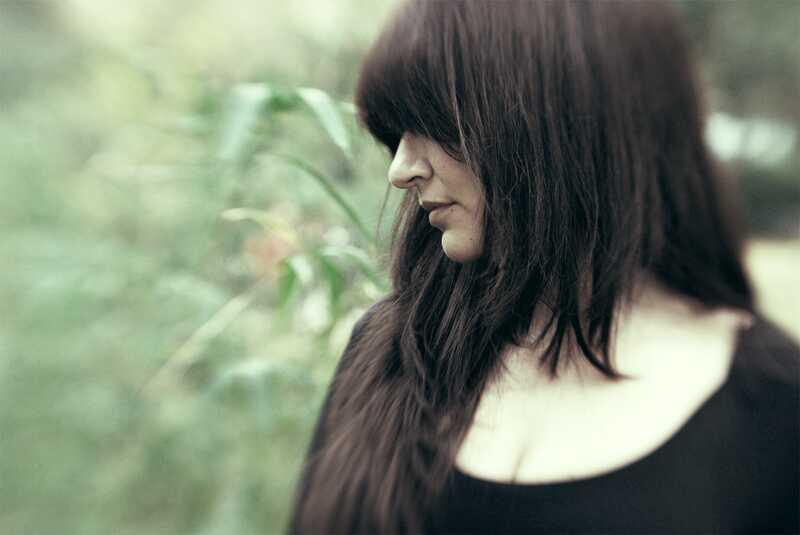 Proč terapeuti nemluví více o emocionálním zanedbávání?