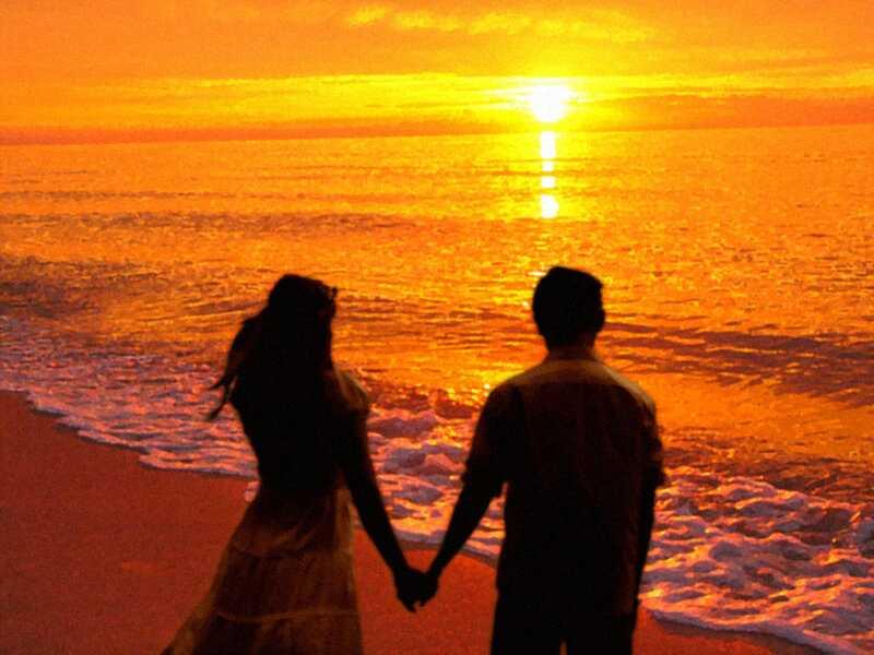Ένα ρομαντισμό χρειάζεται αλήθεια