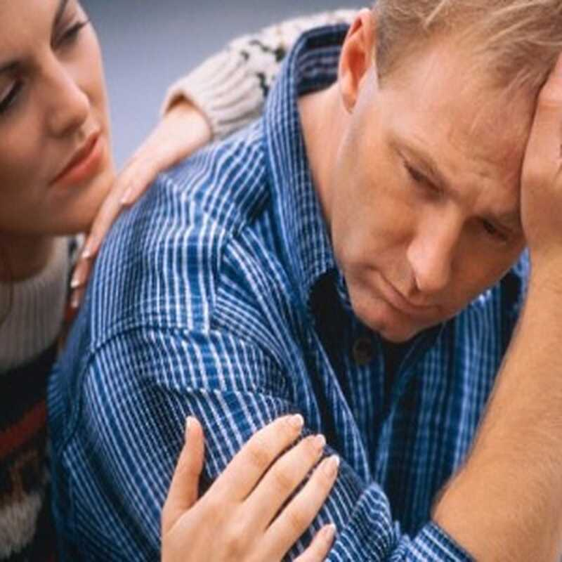 Τρία βήματα για να υποστηρίξετε συναισθηματικά το σύντροφό σας