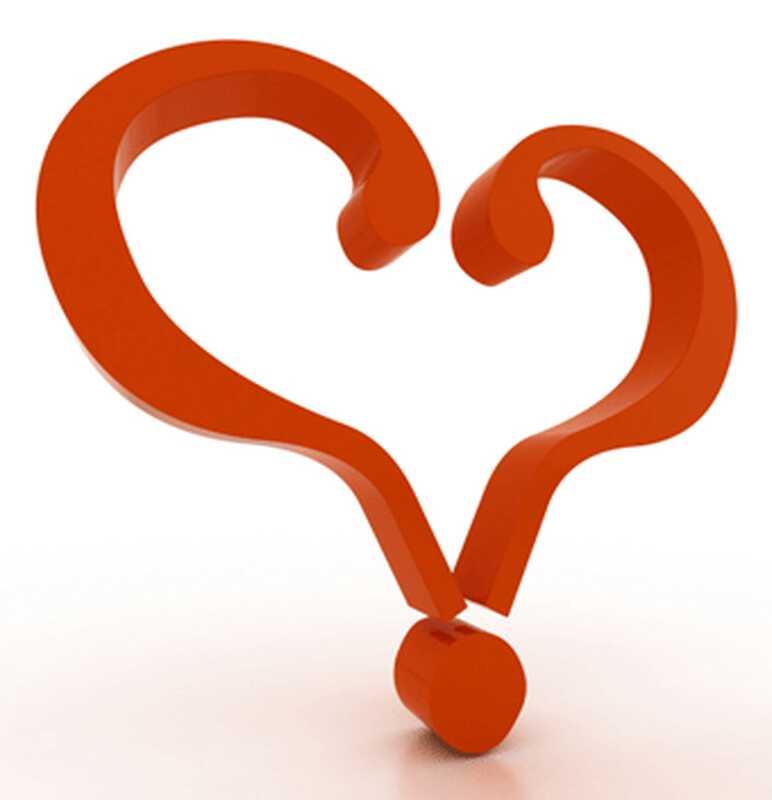 Υπάρχει κάποιο ρομαντισμό στο ρομαντισμό σας;