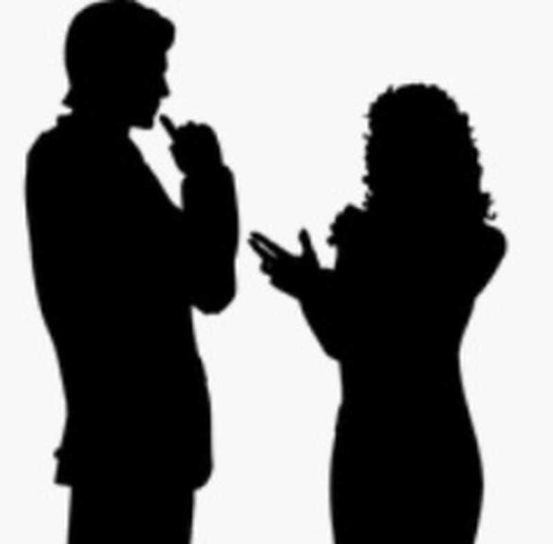 Začněme se mnou: tajemství uzdravení ve vašem vztahu