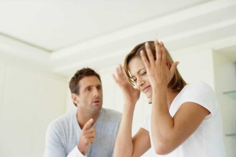 3 savjeta za rješavanje razočaranja i obeshrabrivanja