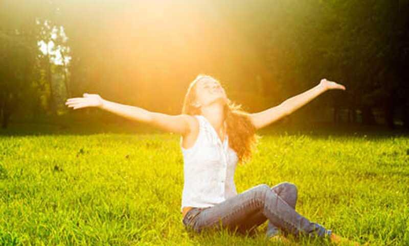 Три вътрешни конфликта, които могат да спрат напредъка ви в живота
