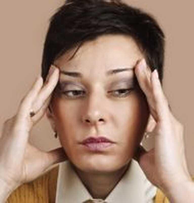 Klasiskā stresa samazināšanas stratēģija