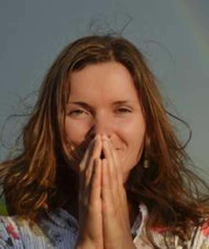 Staňte se šťastnější: 6 každodenních aktivit