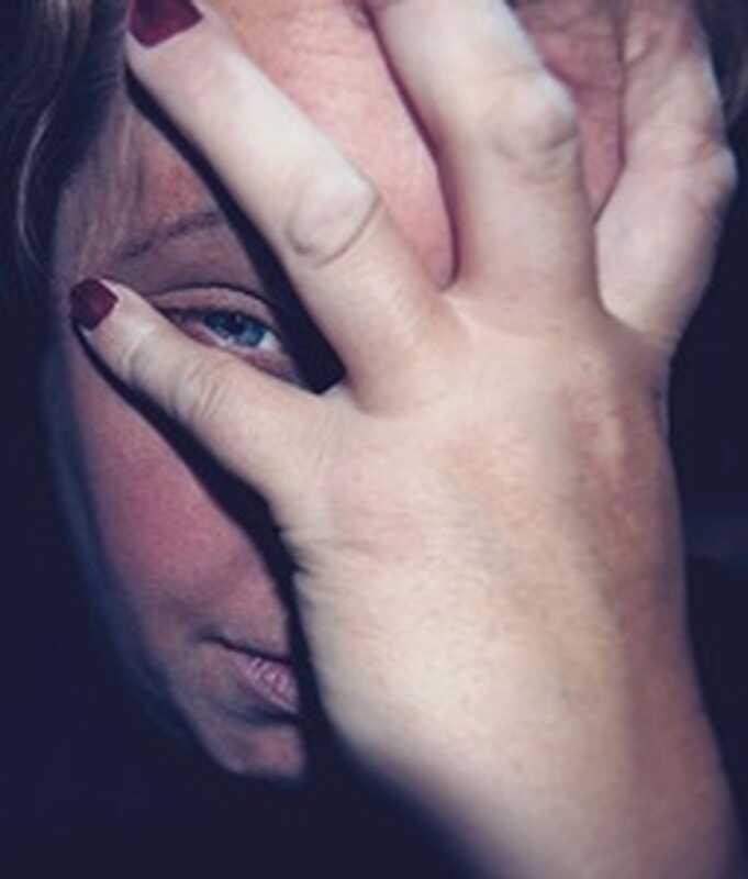 Dbt vaimupuudega inimestele: eksperimentintervjuu marvin lew, PhD