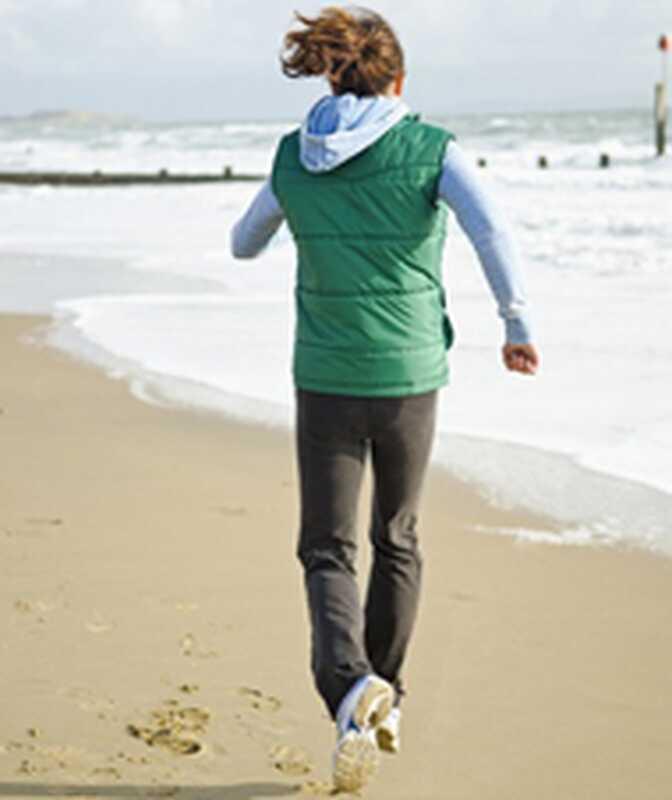Wie übung deine Geistesgesundheit auswirkt