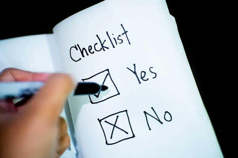 Όλα όσα πρέπει να γνωρίζετε για να αποφασίσετε