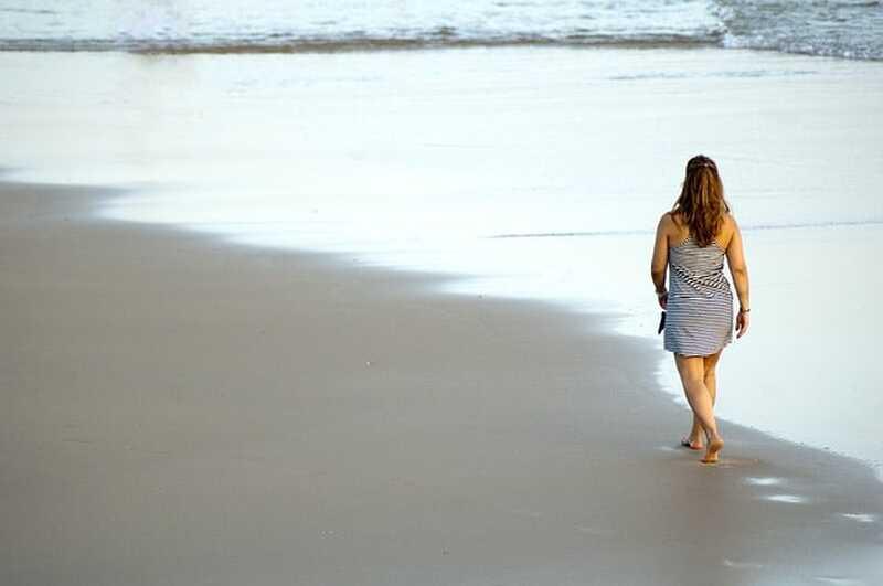 Страхувате ли се от вашите уикенди? 6 съвета за добър уикенд, дори ако сте депресирани или тревожни