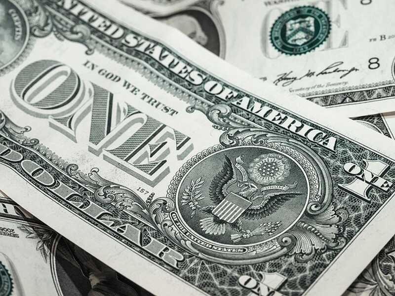 Как нефункциониращите парични модели ви държат депресирани и тревожни