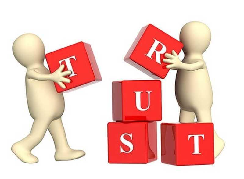 Kako naučiti da verujete sebi kada ste iz nefunkcionalne porodice