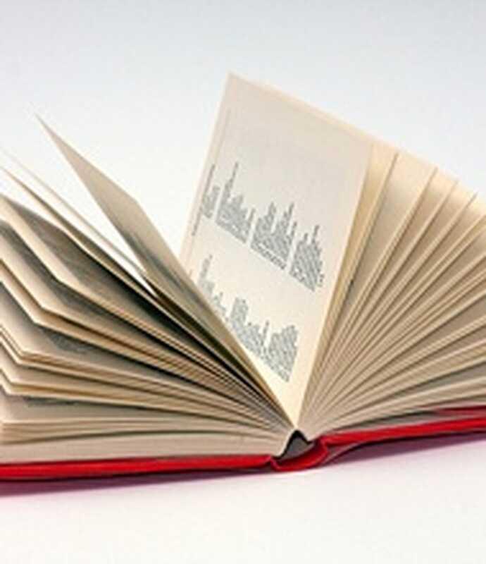 Ar grāmatu: uzmanības deficīta traucējumi kā slimība