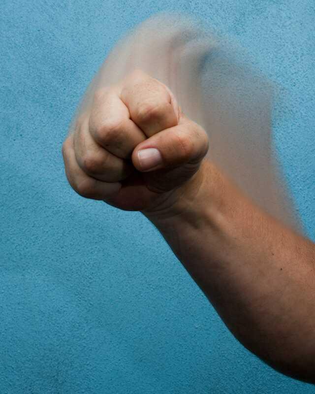 Εκφοβισμός σε οικογένειες βημάτων - μερικές σκέψεις και παρατηρήσεις