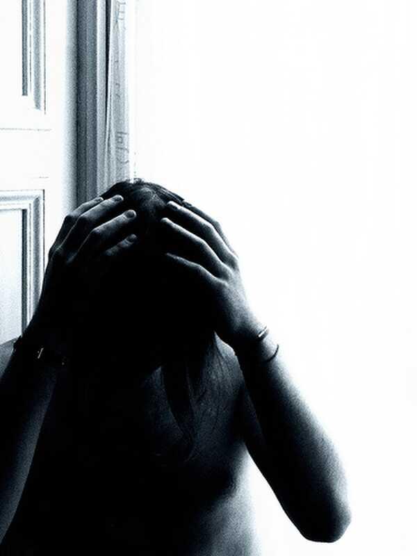 Unwetter ist im Gange - kümmern Sie sich um die psychische Gesundheit Ihrer Familie