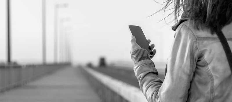 Chytřejší používání našich smartphonů