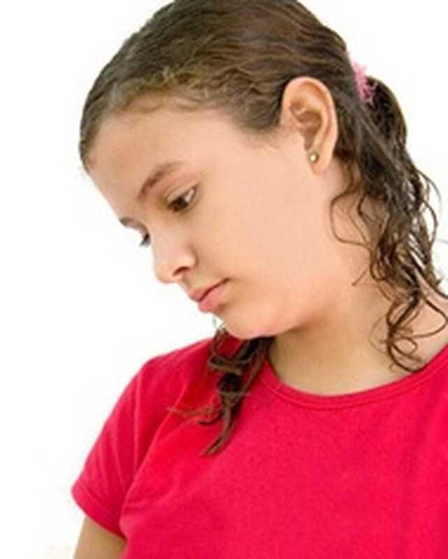 Μπορεί ο έφηβος να αυτοκτονήσει;