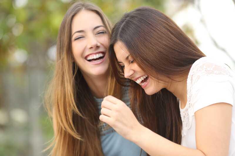 Smrt sourozence: přehlédl smutek