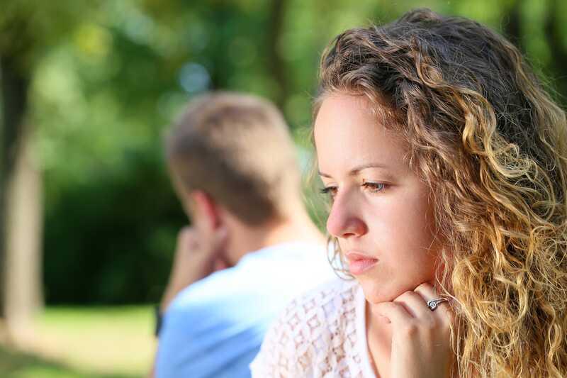 Ali se moški in ženske drugače odzivajo na travme?