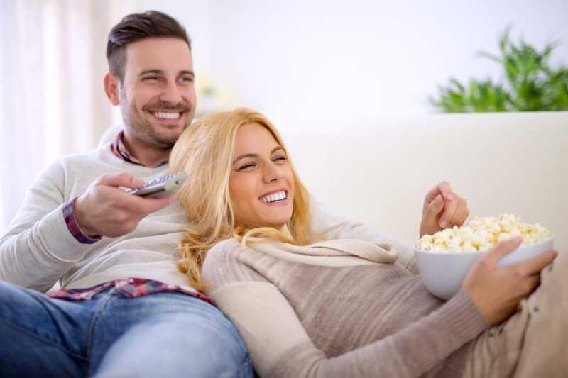 Da li osobine osobine utiču na vaš odnos?