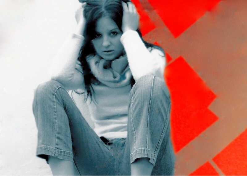 La ira destrueix una relació? Pensaments i estratègies