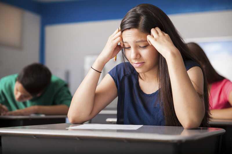 Izboljšajte svoje delovanje v stresnih situacijah: dokazana strategija
