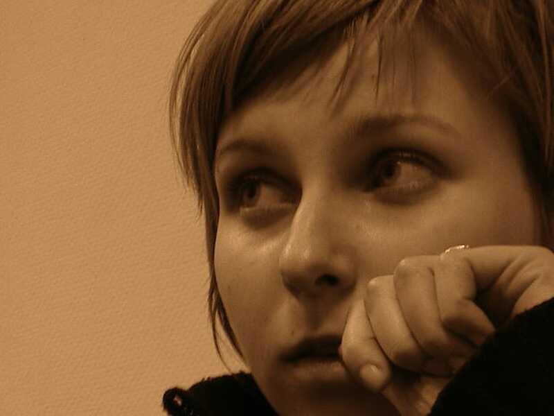 Je li ljubomora pretnja vašoj vezi? Pet punktova