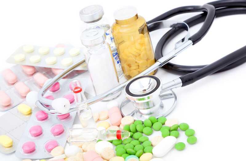 Medizinische Krankheit als psychologisches Trauma: übersehener Schmerz