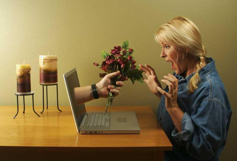 Cites en línia, comunicació i intimitat: troballes sorprenents