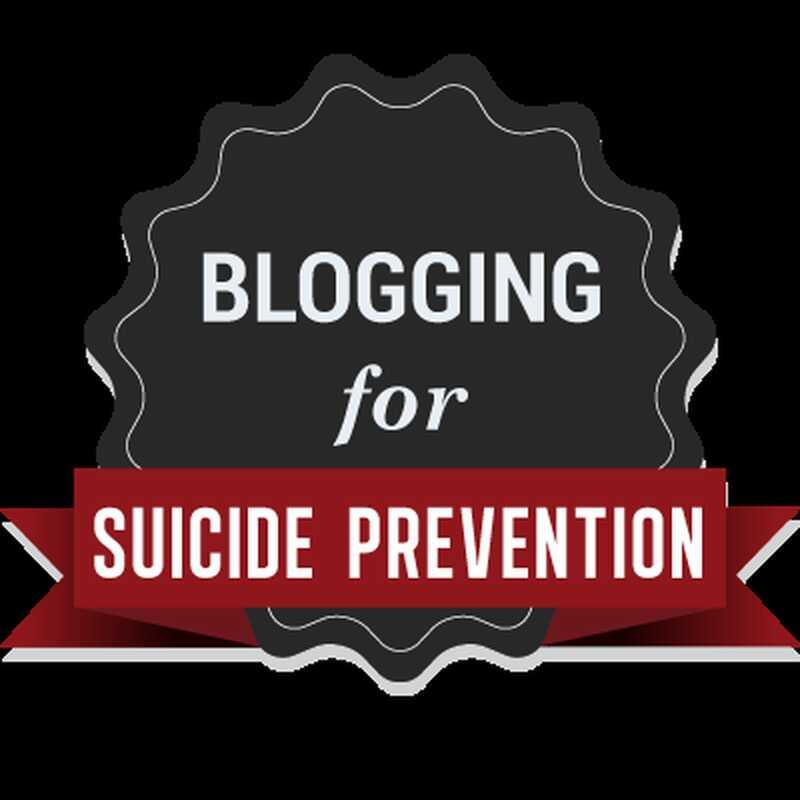 Αποτροπή της αυτοκτονίας των εφήβων: η σημασία των πληροφοριών και της σύνδεσης
