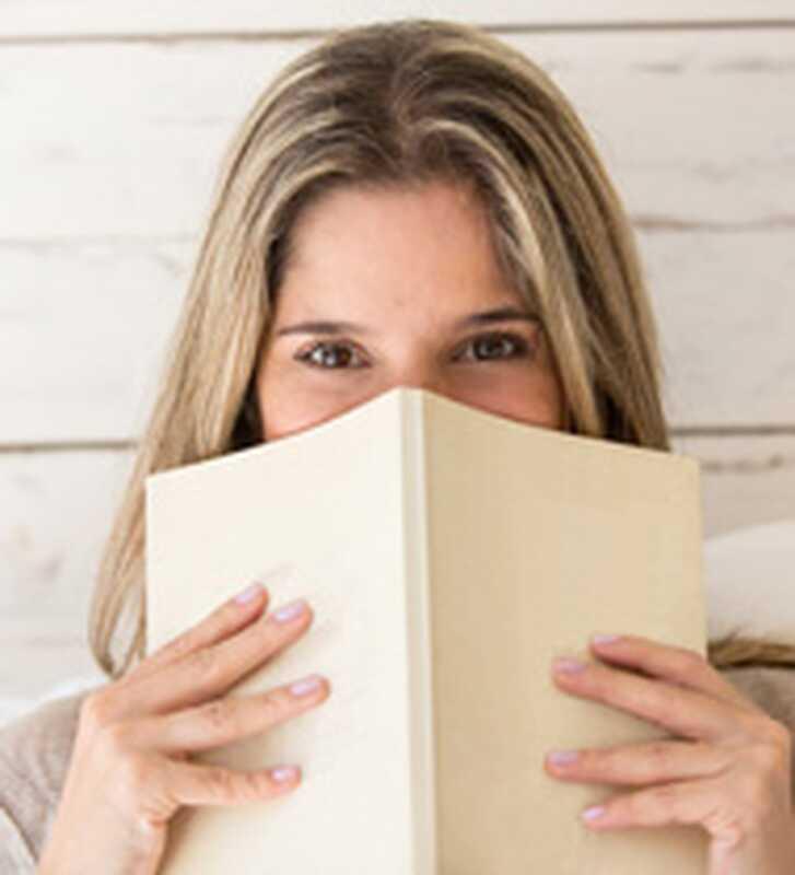 Přečtěte si cestu ke zvýšení sexuální touhy žen: zjištění