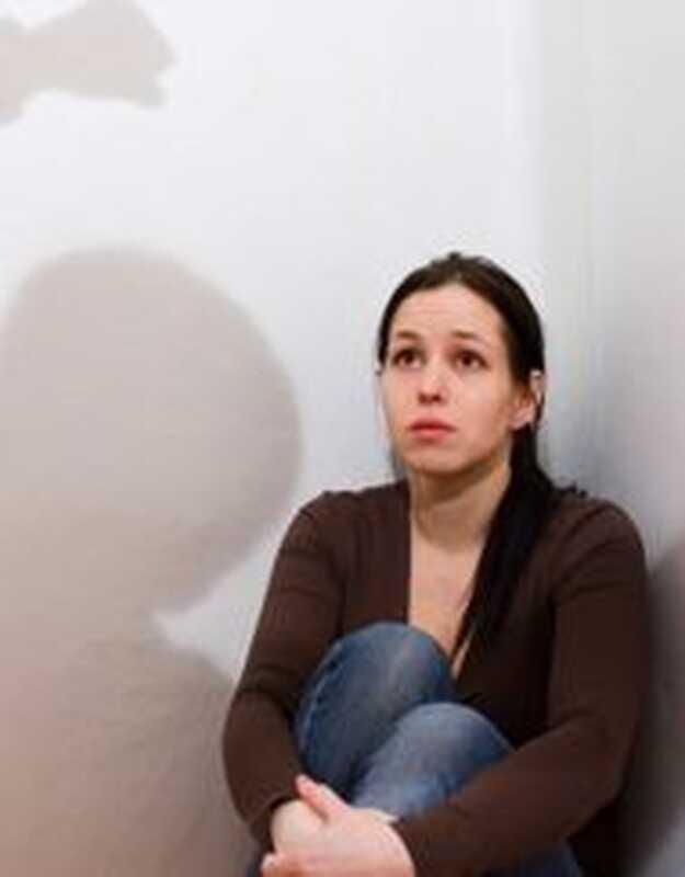 Rozpoznání a porozumění depresi po traumatu
