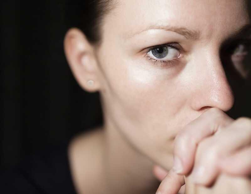 Izvijestite o pronalaženju silovanja, glas koji će liječiti i pomoći