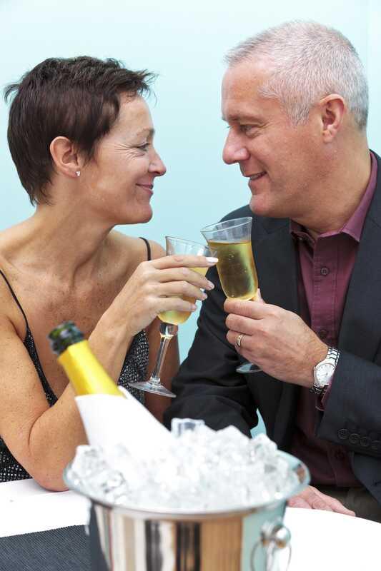 Úspěch v manželství znamená víc než jen věrnost!