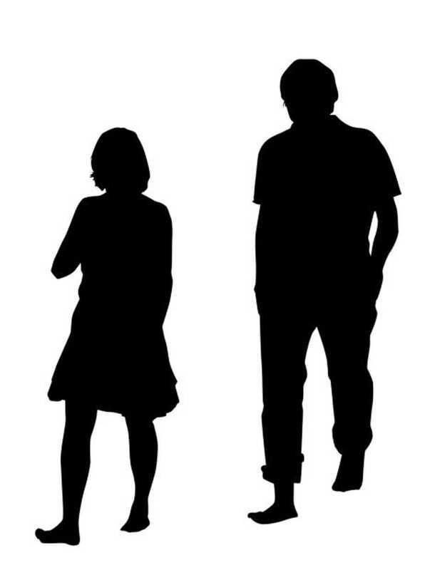 Преживейте първите четири години на брака: използвайте управлението на гнева
