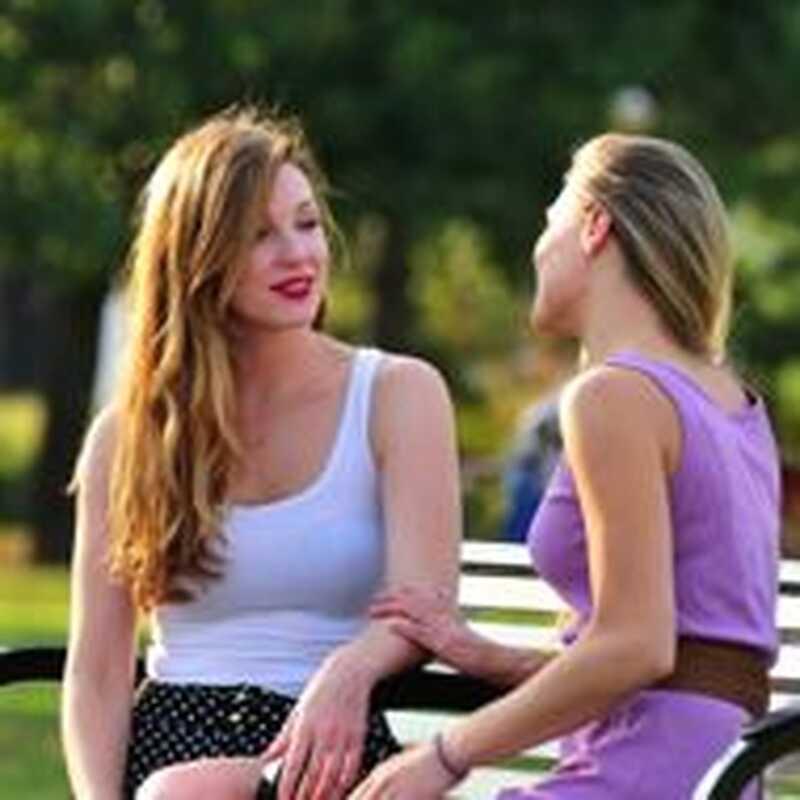 Velika vrijednost malog govora u našem emocionalnom životu