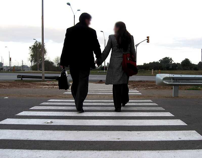 Γιατί οι έγγαμες γυναίκες έχουν υποθέσεις;