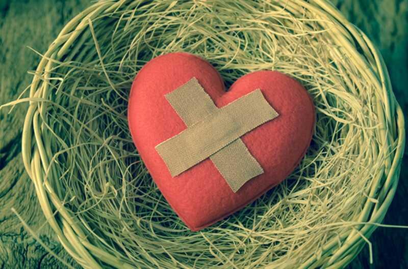 Η ευαισθησία βοηθάει ή εμποδίζει τις ρομαντικές σχέσεις;
