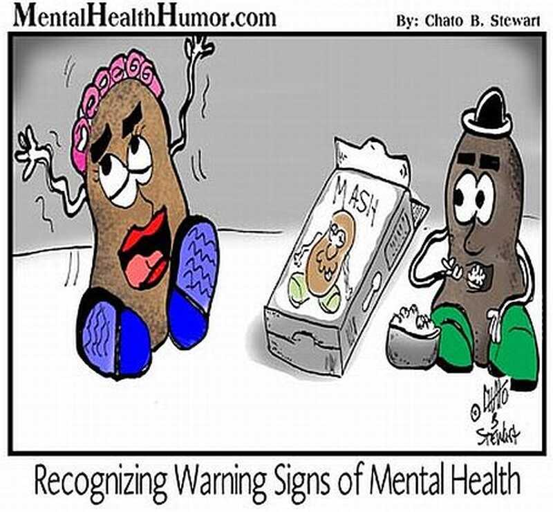 4 ur ψυχική υγεία: τι είναι η ψυχική υγεία;