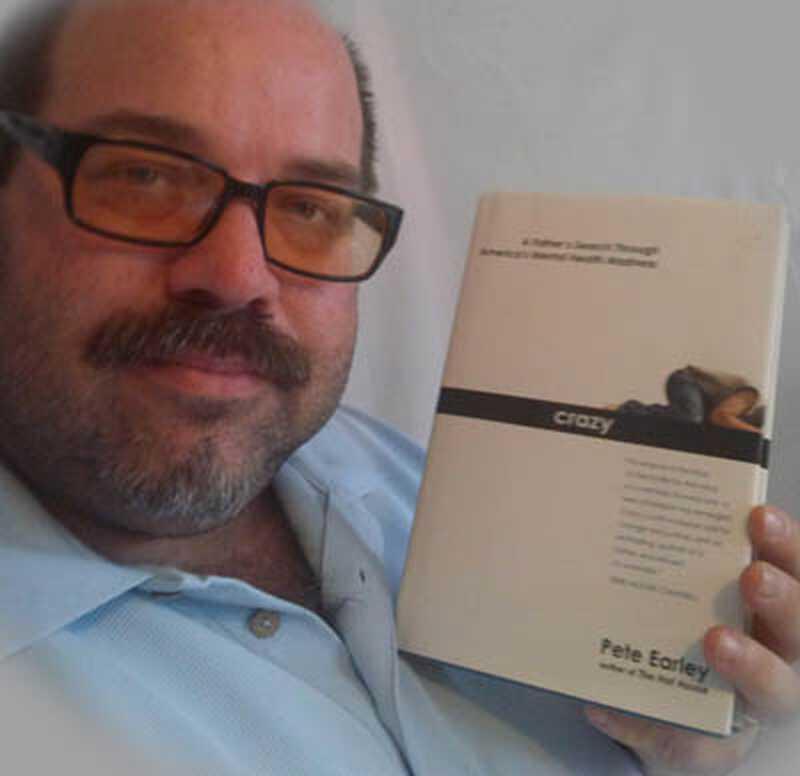 Otcové, synové a sebevražda