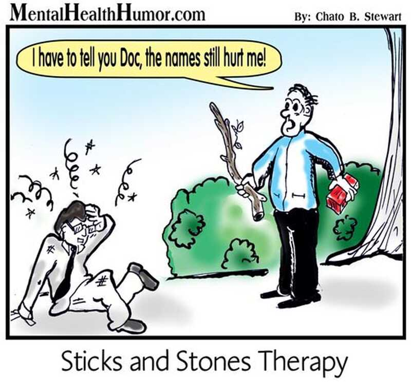Nezapomeňte, že dnešní víkendové tipy na práci v pracovních dnech 5 se vyvarujete psychiatrického oddělení