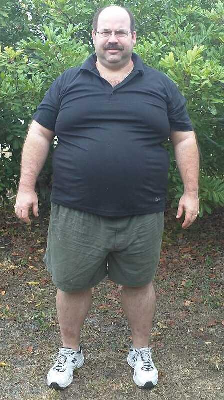 Strata hmotnosti: 90 dní opatrnosti diéty