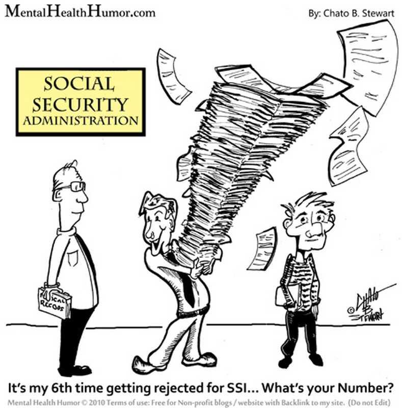 Jaké je vaše číslo sociálního pojištění?