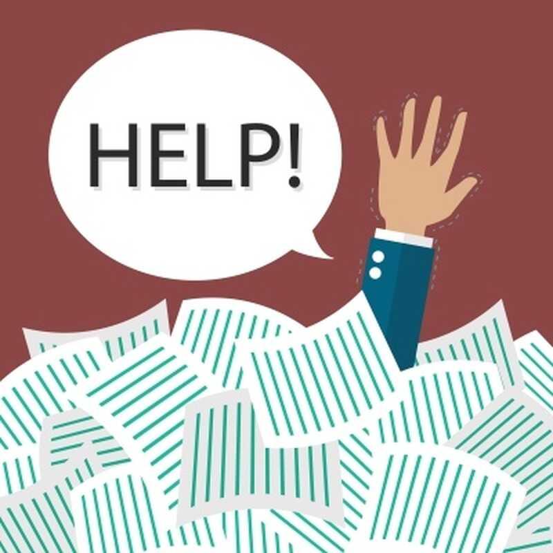 10 hacks για την πρόληψη της εξουθένωσης