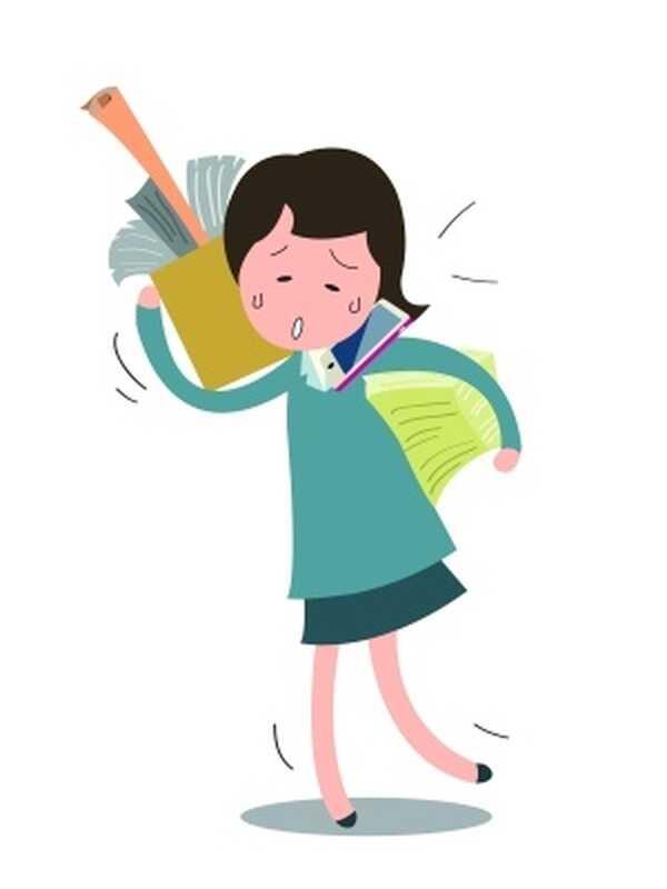 Halbblutprinz Leben Lektion # 5: Vorsicht vor dem Nennwert