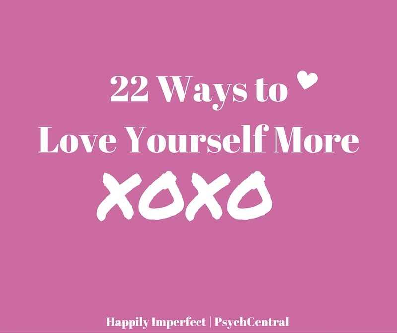22 způsobů, jak se více milovat