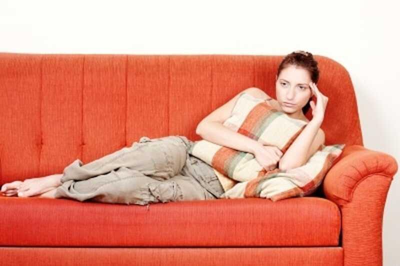 5 τακτικές επιβίωσης που χρησιμοποιείτε για να διατηρήσετε μια σχέση με τον καταχρηστικό σας γονέα