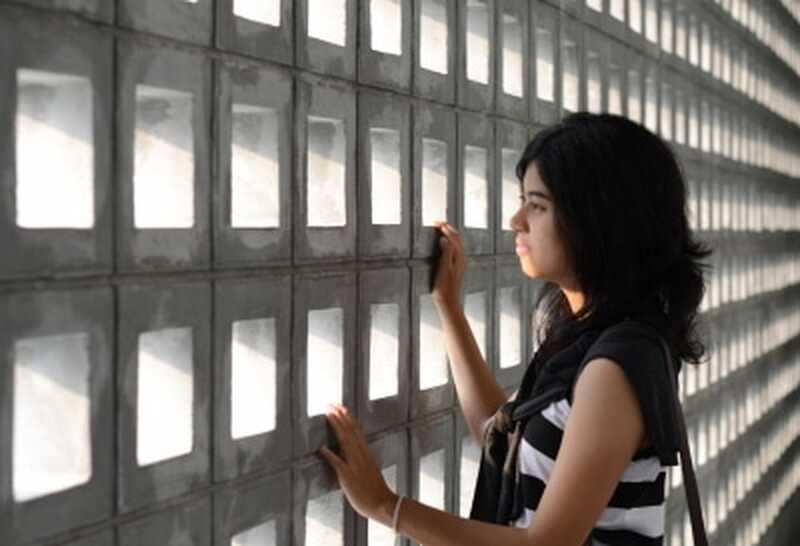 Trencament lliure: 9 consells per superar la por